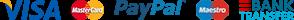 payment-logo-sprite-1-3